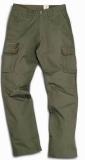 Hunting Trouser, Men's Trouser & Woven Trouser