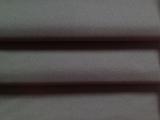 Europe laminated waterproof nylon fabric for sports wear