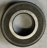 Compound Bearing _Solid Lubricating Bearing__ _____