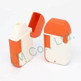 Inhaler main