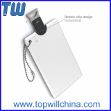 Card 8GB Pen Drive Full Protection Slide Usb Fast Delivery