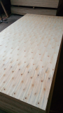 Sell_ UTY packing plywood with local wood face glue MR