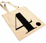 Shopping Bag, Canvas Bag, Beach Bag & Promotional Bags