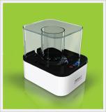 Water Sterilizing