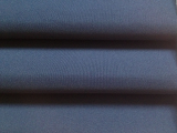 4 way spandex polyester fabric for ourdoor