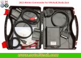 ABRITES Commander For VAG,VW, Audi, Seat, Skoda +Toyota+Tag+Hyundai and KIA software