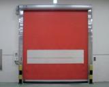 High Speed Door_ KAD-4000, cua cuon nhanh