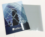 Zellkova Solar Control Window Film