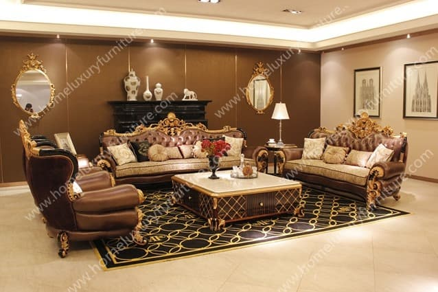 furniture diwan wooden sofa set designs living room