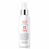 TALS Cellular Energy Boosting Skin Toner