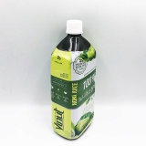 bottled Noni Juice