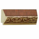 polystyrene picture frame moulding - 305-2