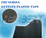 FH7 Series Dot Guttate Plastic Tape