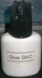 Glue GKC