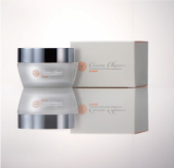 The Advanced Vitalizing Renewal Cream