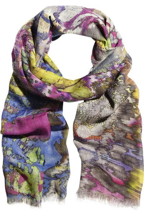 Knitting Pattern For Silk Scarf : scarves,silk scarves,knitted scarves,viscose scarves,rayon scarves,cotton sca...