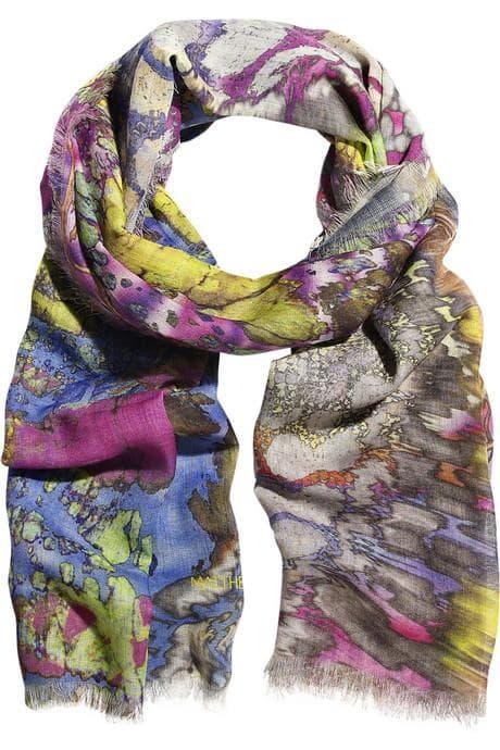 scarves,silk scarves,knitted scarves,viscose scarves,rayon scarves,cotton sca...