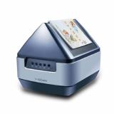 BookScanner_