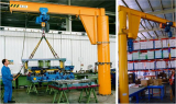 Professional new design Jib Crane