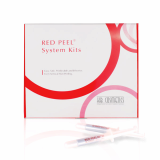 RED PEEL Natural Base (2ml*12ea)