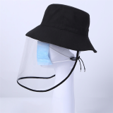 protecting corona hat_ mask_ front mask_ corona virus hat