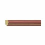 polystyrene picture frame moulding - SPJ-15ORG