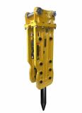HAMMERS_Hydraulic Breaker/Hammers_HEB80V
