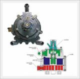 BF-100 LPG Reducer[BF System Co., Ltd.]