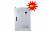 sensorless vector control variable frequency drive (VFD), sensorless vector control VSD