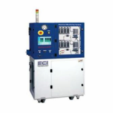 Additive Analyser