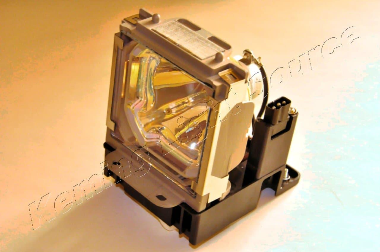 Electronicshome Audio Video Accessories Tradekorea Mitsubishi Hc3000 Projector Schematics Vlt Xl6600lp Lamp Bulb