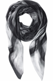 scarves-silk scarves-knitted scarves