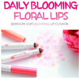 Berrisom Bloom Lip Cushion