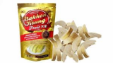 Freeze_Dried Durian Snack