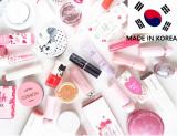 Korea cosmetic_ Korea Health _ Beauty_ skin care_ shampoo