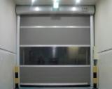 High Speed Door_ KAD-2000S, cua cuon nhanh