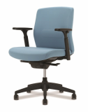 Office Chair_D2_480_