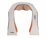 HuePlus HPM-100