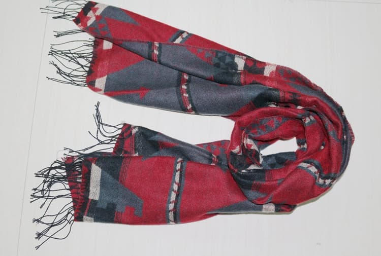 scarves-silk scarves-knitted scarves-scarf