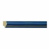 polystyrene picture frame moulding - SPJ-15MBG