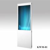 KWM-01