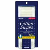 Cotton Swabs 525ct