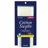 Cotton Swabs 525ct