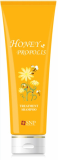 SNP HONEY_PROPOLIS TREATMENT SHAMPOO