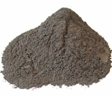 Nickel carbonyl powder