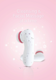 4D Motion Facial Cleansing _ Skin Care Brush