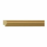 polystyrene picture frame moulding - SPJ-15GLG