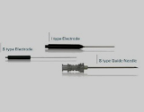 electrode.jpg