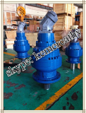 hot sell bonfiglioli 300 series planetary redution gearbox