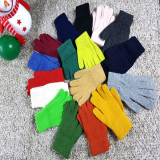 Women_ Men_ Kids Winter Gloves_ Smartphone Touchable